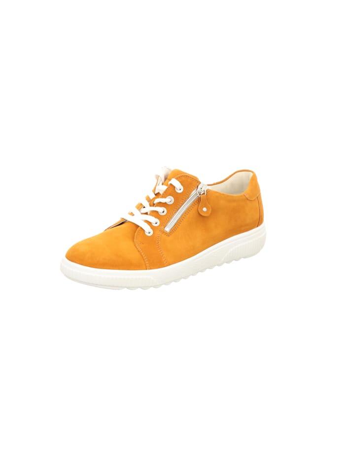 Waldläufer Sneakers, braun