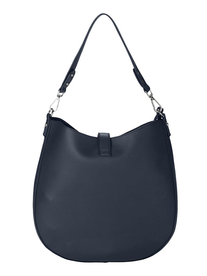 Väskor – 2 stycken 2 delar