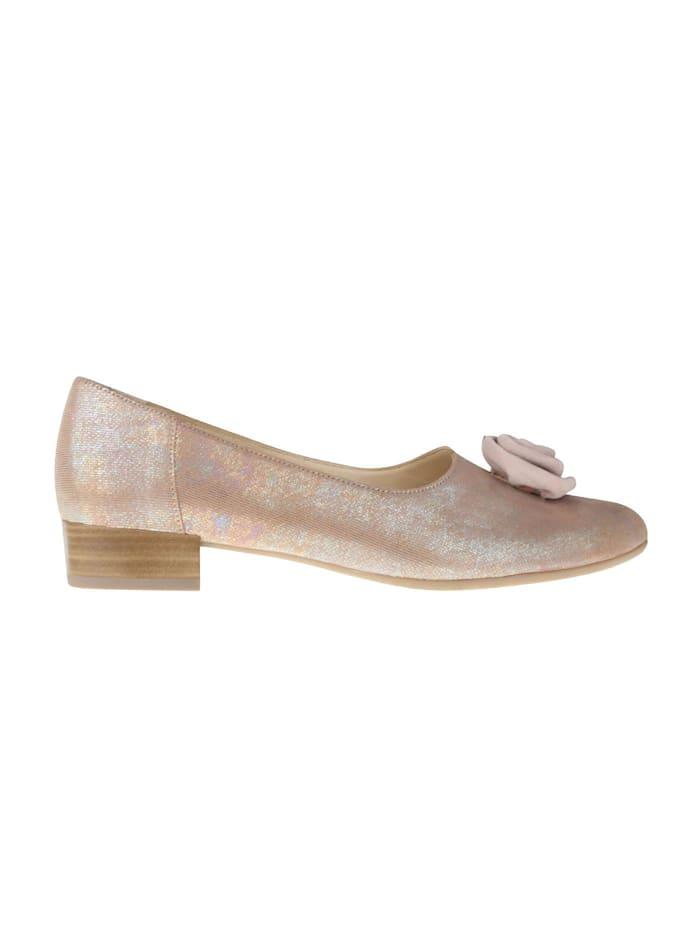Ballerina Callida