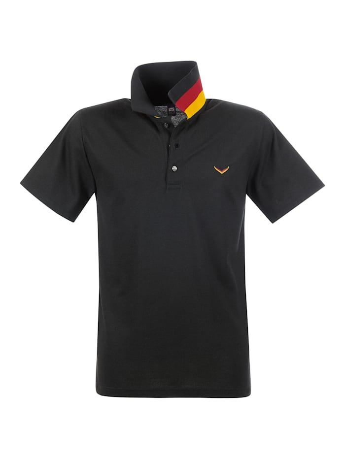 Herren Poloshirt Deutschland