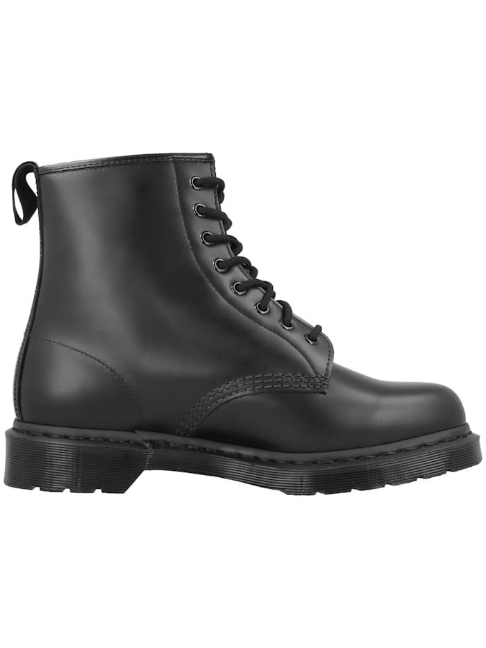Boots 1460 Mono