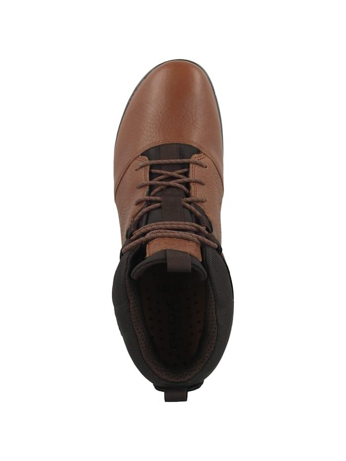 Sneaker mid U Nebula 4X4ABX A