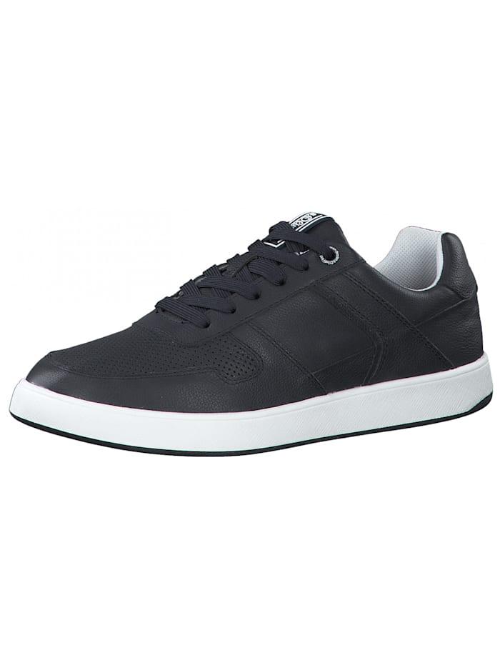 s.Oliver s.Oliver Sneaker, Navy