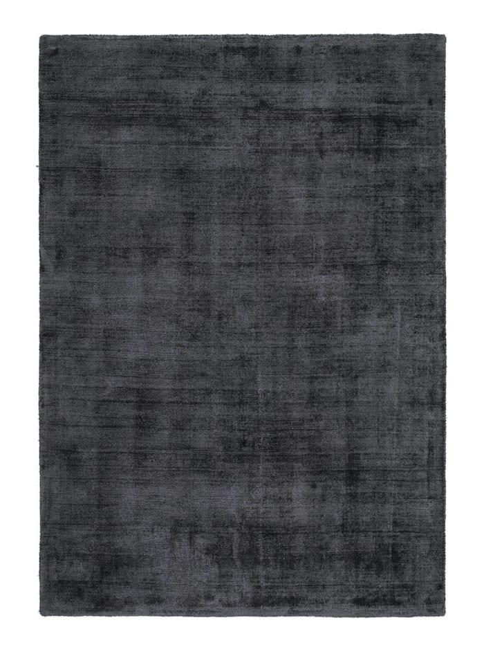 Kayoom Webteppich Pius, graphit