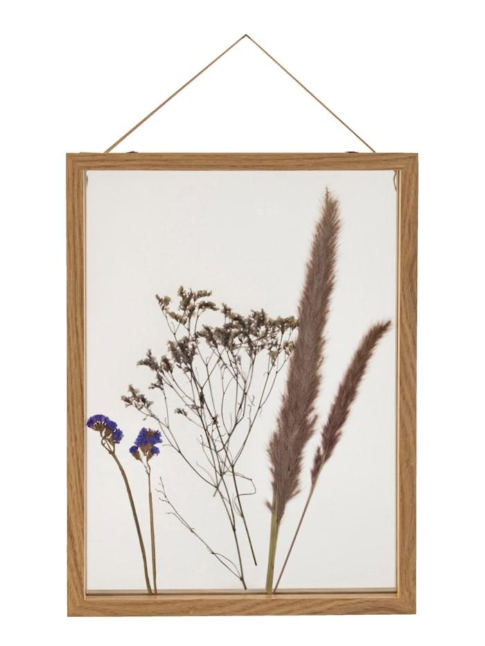 IMPRESSIONEN living Deko-Bilderrahmen, Blumen, Natur