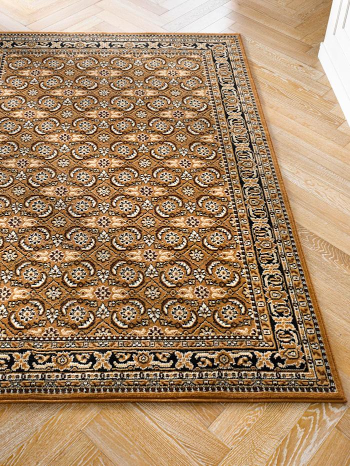 Tkaný koberec Josef