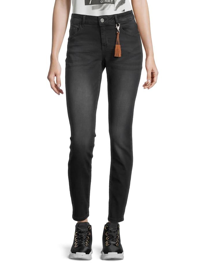 Modern fit jeans Slim Fit