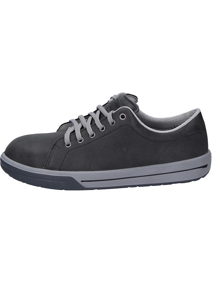 Sicherheitsschuhe Sneaker A285 ESD