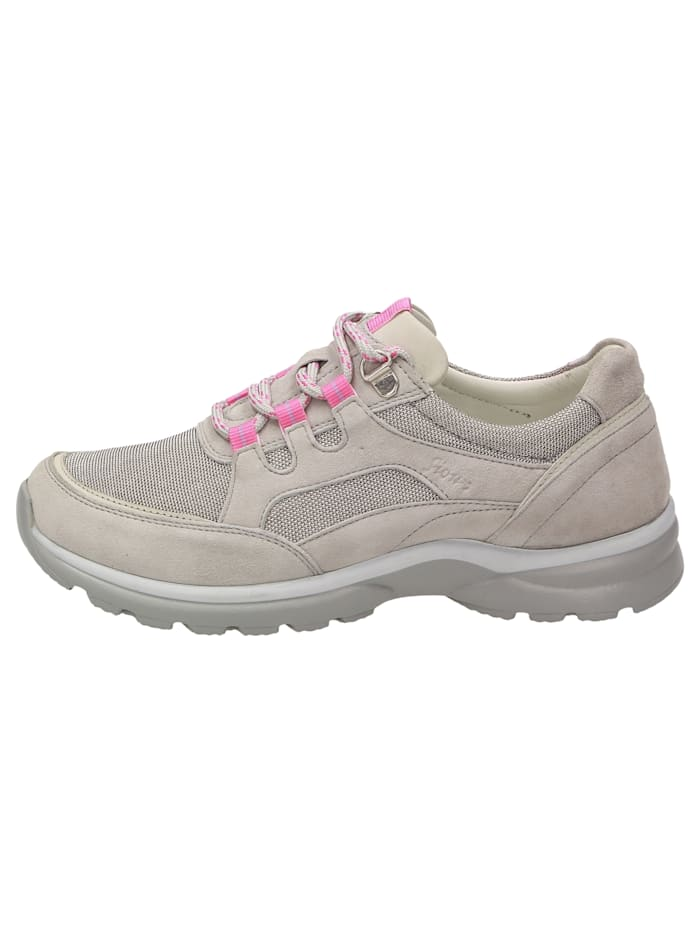 Sneaker Radojka-700-H