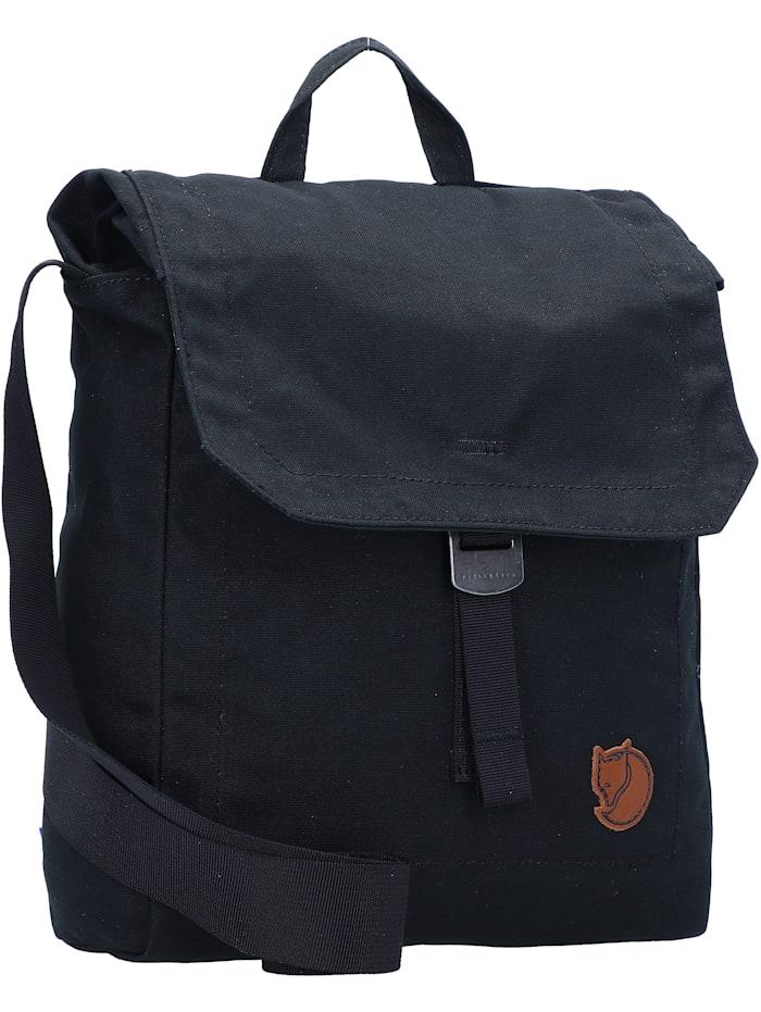 Foldsack No. 3 Umhängetasche 25 cm