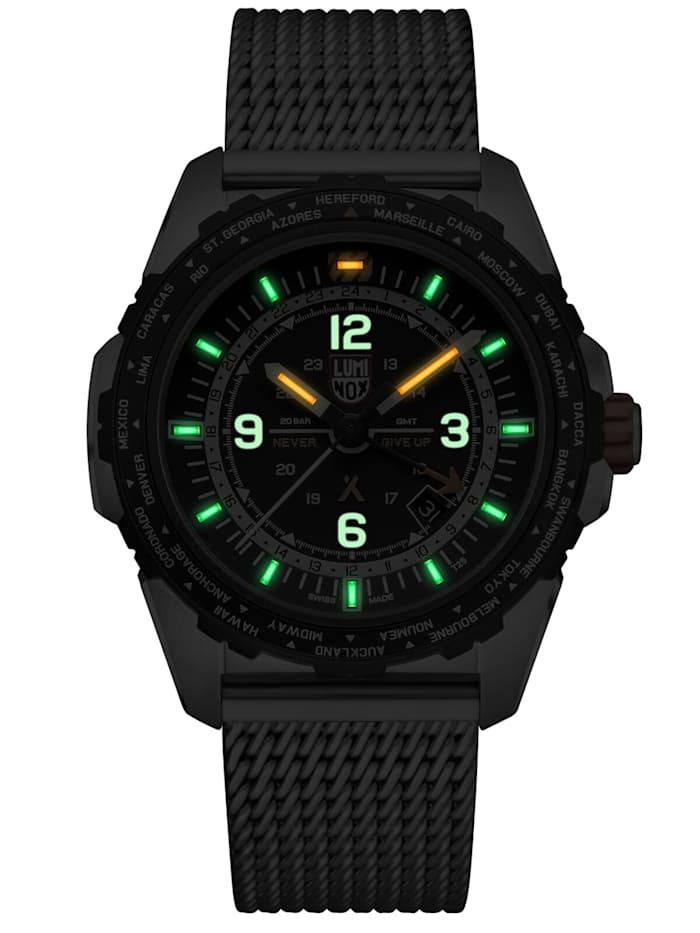 Piloten-Armbanduhr für Herren Bear Grylls Survival Air