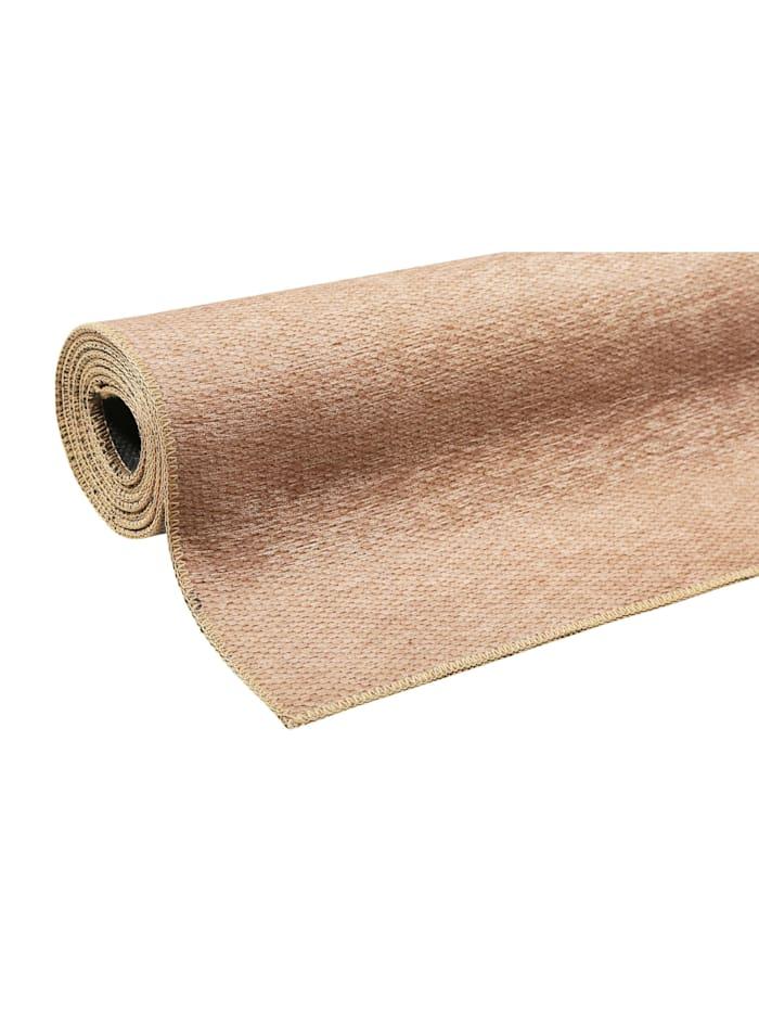 Esprit Teppich CLEFT
