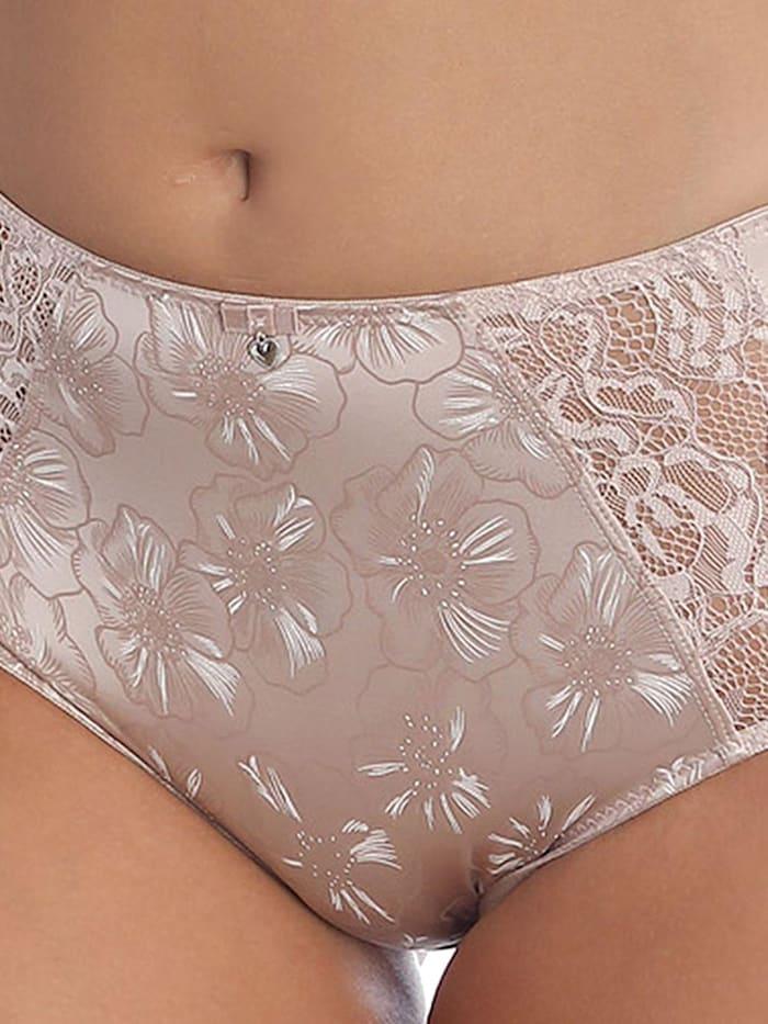 Damen Panty FINE DAY