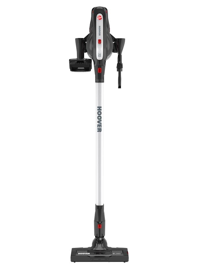 Akkukäyttöinen varsi- ja rikkaimuri Hoover H-FREE HOME XL' HF18RXL