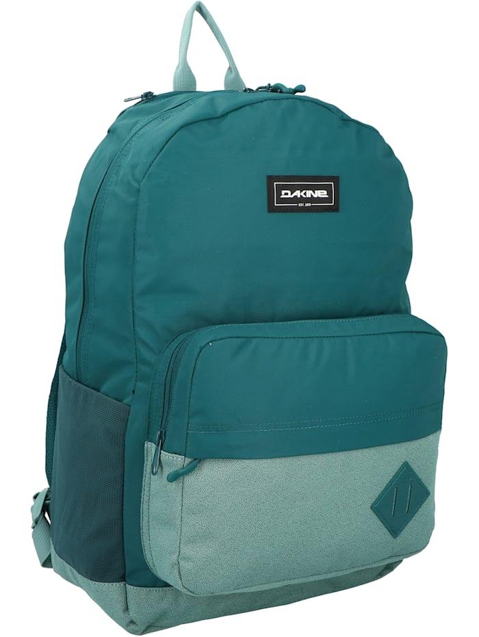 365 Pack 30L Rucksack 46 cm Laptopfach