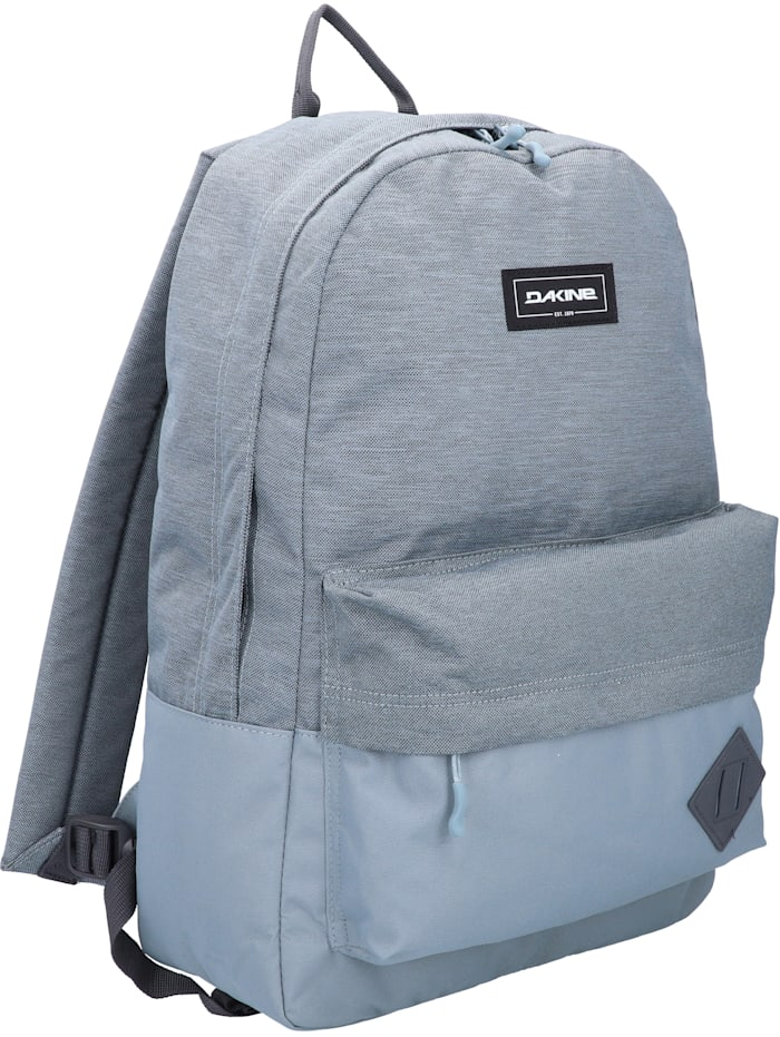 365 Rucksack 45 cm Laptopfach