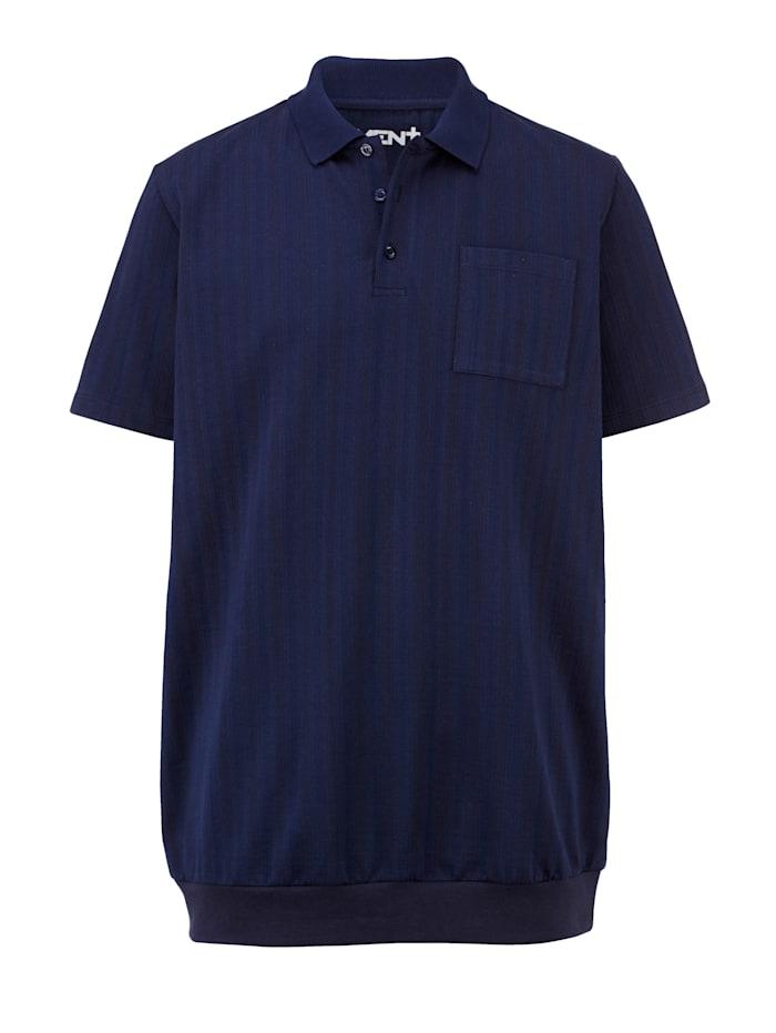 Poloskjorte Spesialsnitt