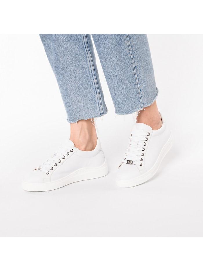 Franci Sneakers Low