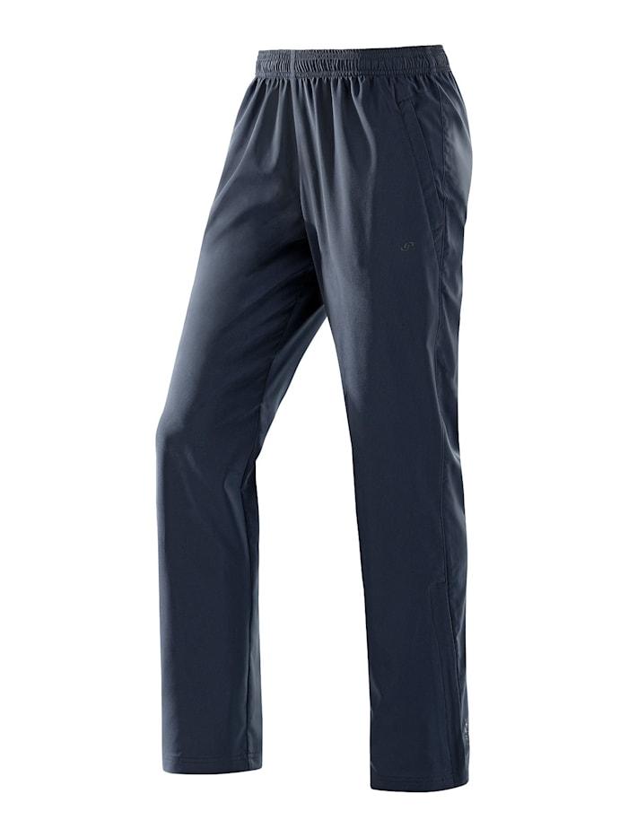 JOY sportswear Sporthose NIELS, black