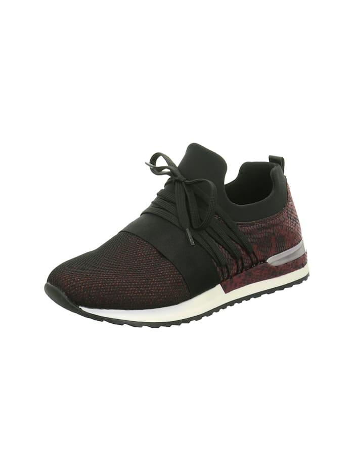 Remonte Sneaker Sneaker, rot