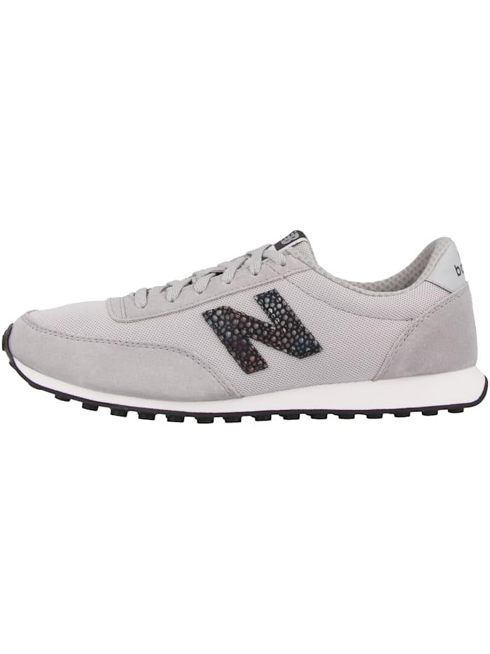 New Balance Sneaker low WL 410, grau
