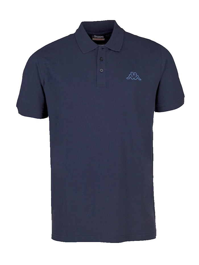 Kappa Polo-Shirt