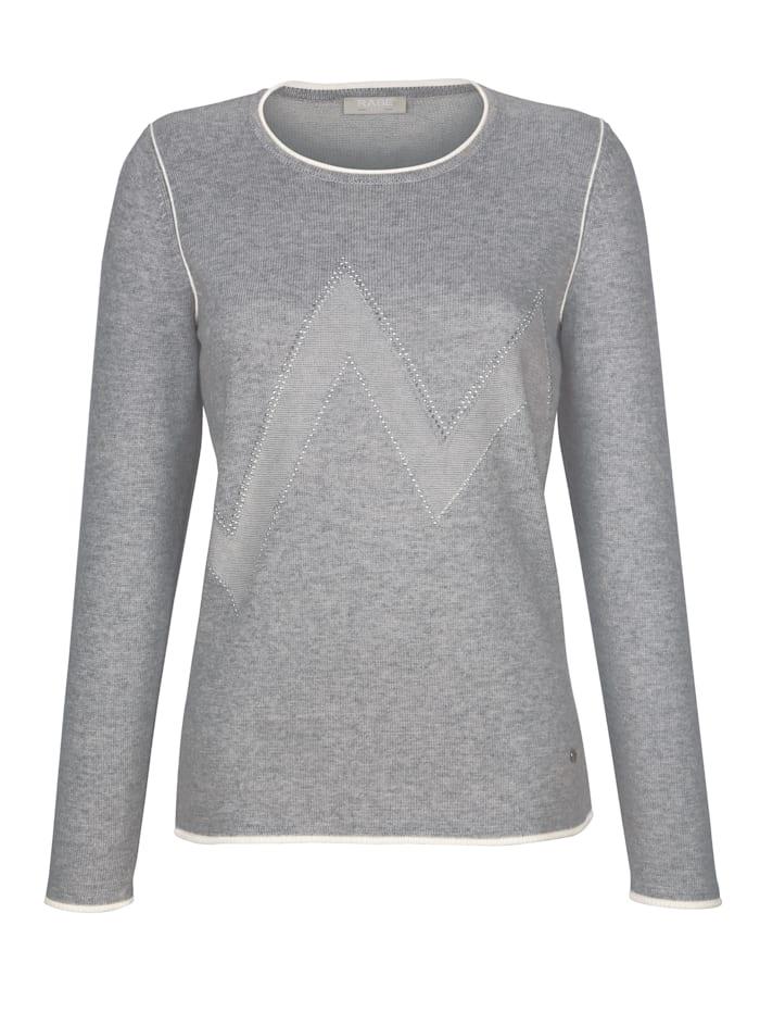 Pullover von RABE