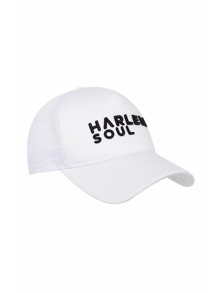 WIL-SON Trucker Cap