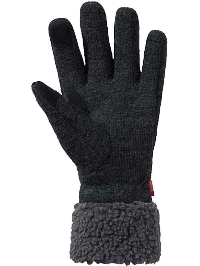 Vaude Handschuh Tinshan IV