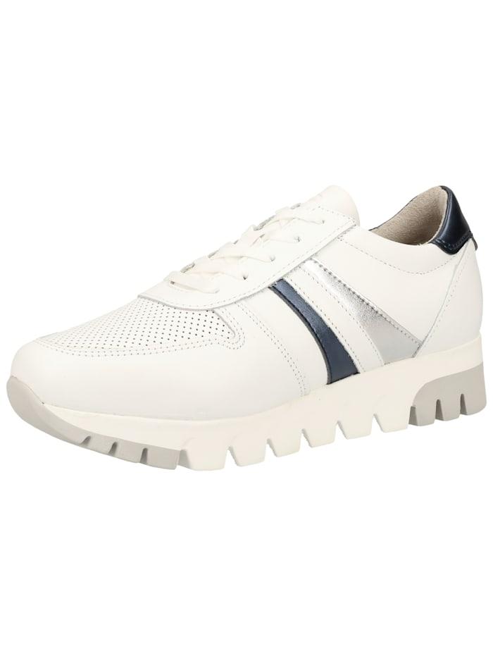 Tamaris Tamaris Sneaker, Weiß
