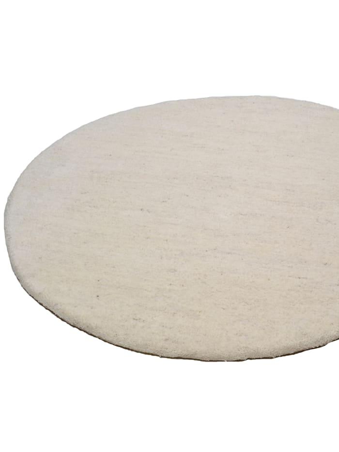 Berberteppich Imaba