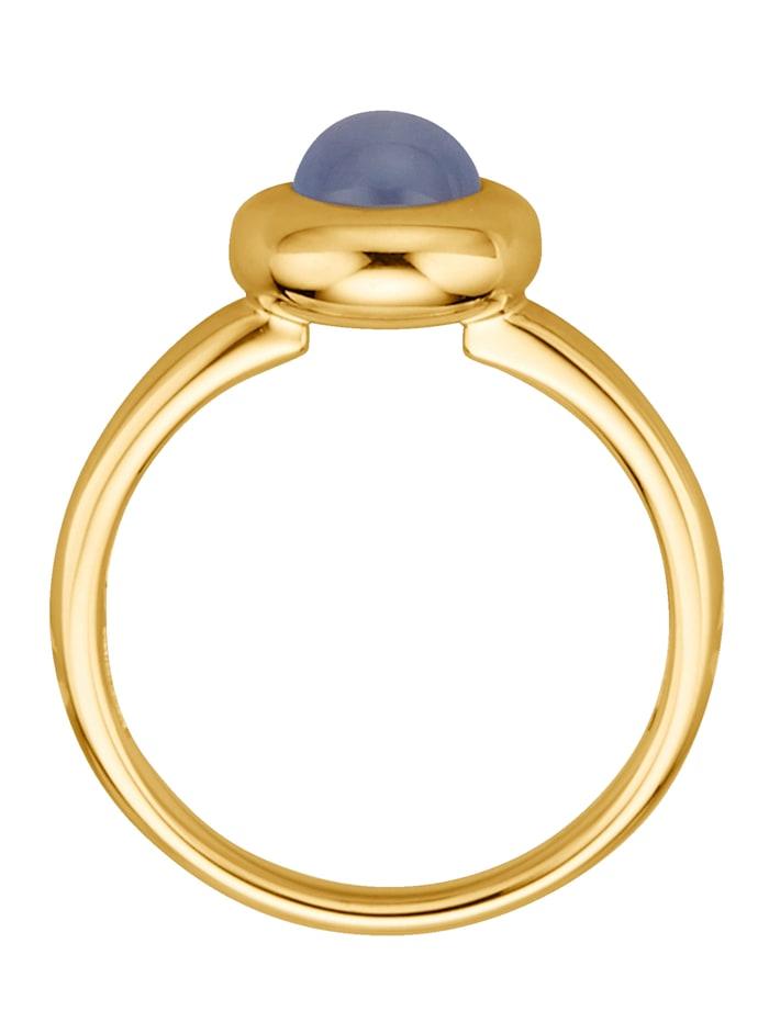 Ring Sterrenbeeld Boogschutter