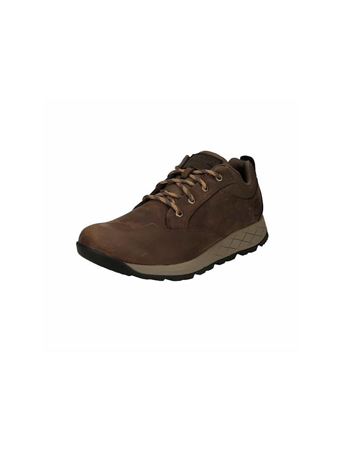 Timberland Stiefel von Timberland, braun