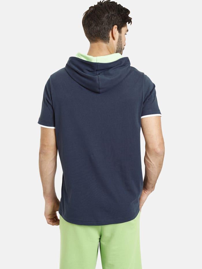 T-Shirt THIADE