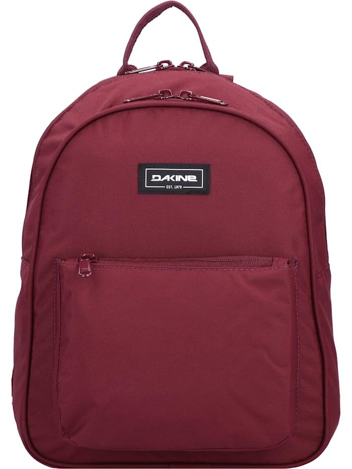 Dakine Essentials Pack Mini 7L Rucksack 30 cm, port red