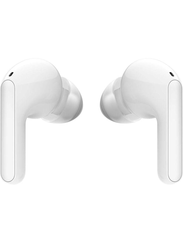 Headset Tone Free HBS-FN4