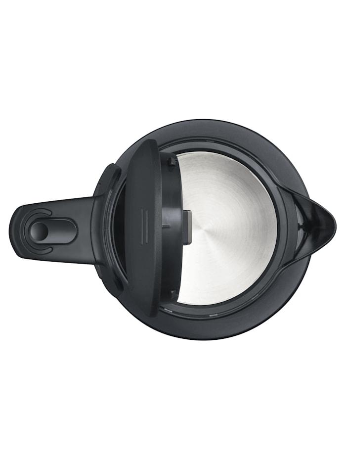 Vedenkeitin Bosch ComfortLine