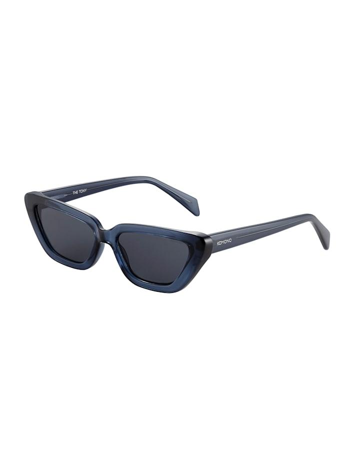 Komono Sonnenbrille, Marineblau