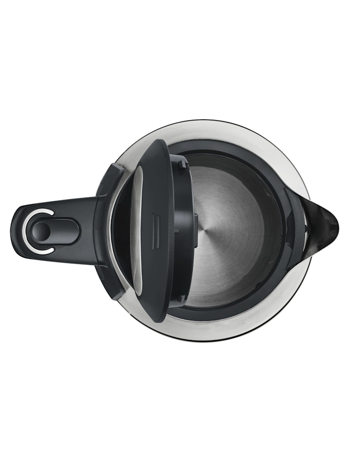 Bosch Wasserkocher kabellos TWK6A813
