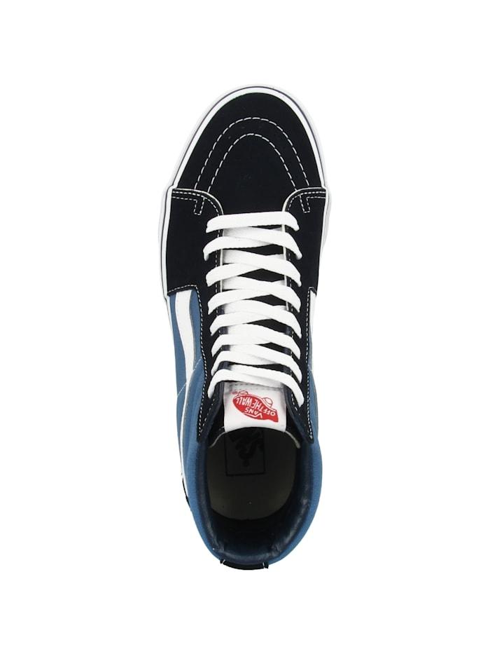 Sneaker high SK8-HI