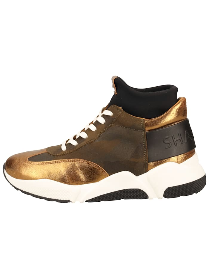 SHABBIES AMSTERDAM Sneaker