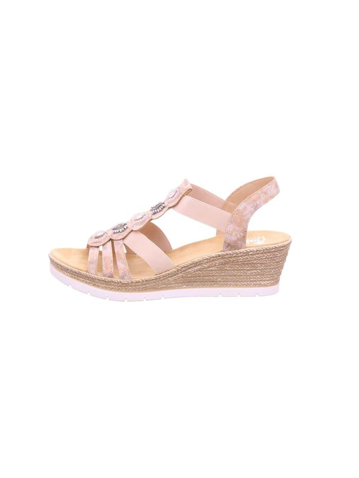 Sandale Sandale