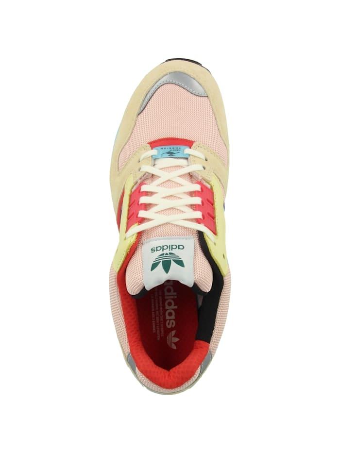 Sneaker low ZX 8000