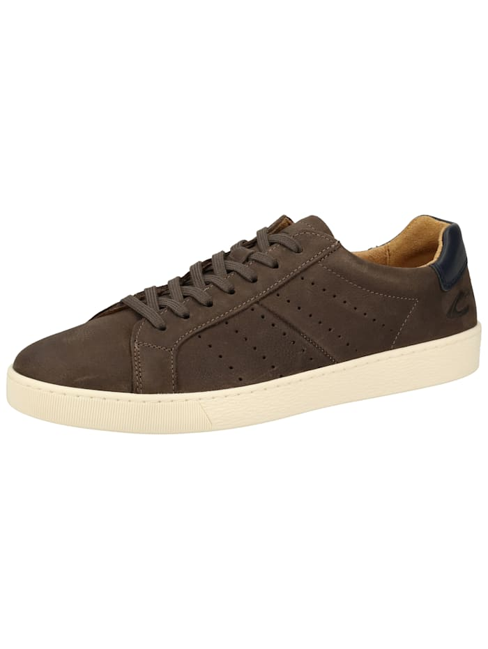 camel active camel active Sneaker, Charcoal