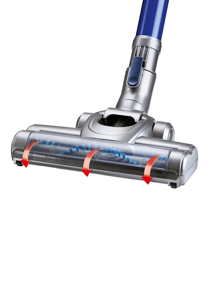 Aspirateur cyclonique CLEANmaxx 9847