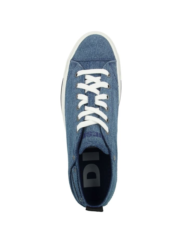 Sneaker low Exposure Low I