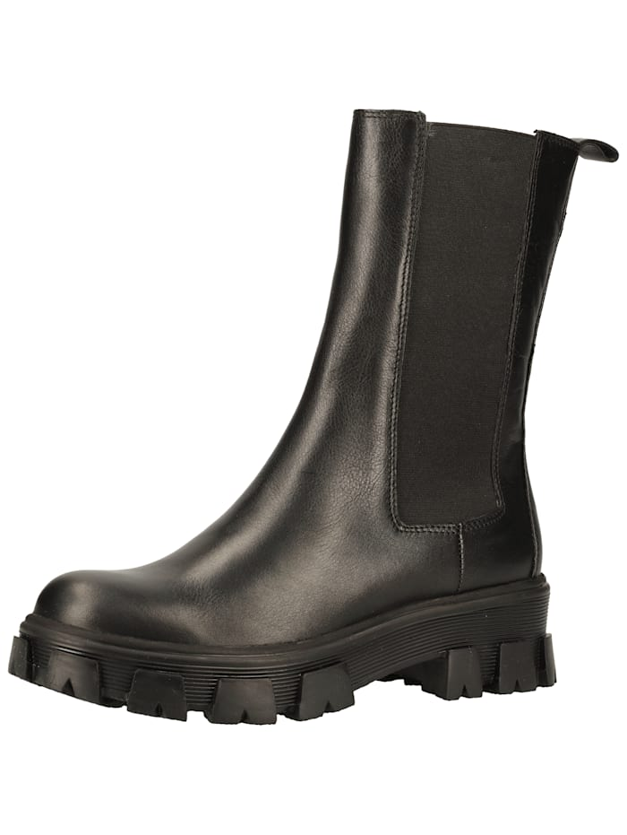 ILC Footwear ILC Footwear Stiefel, Schwarz