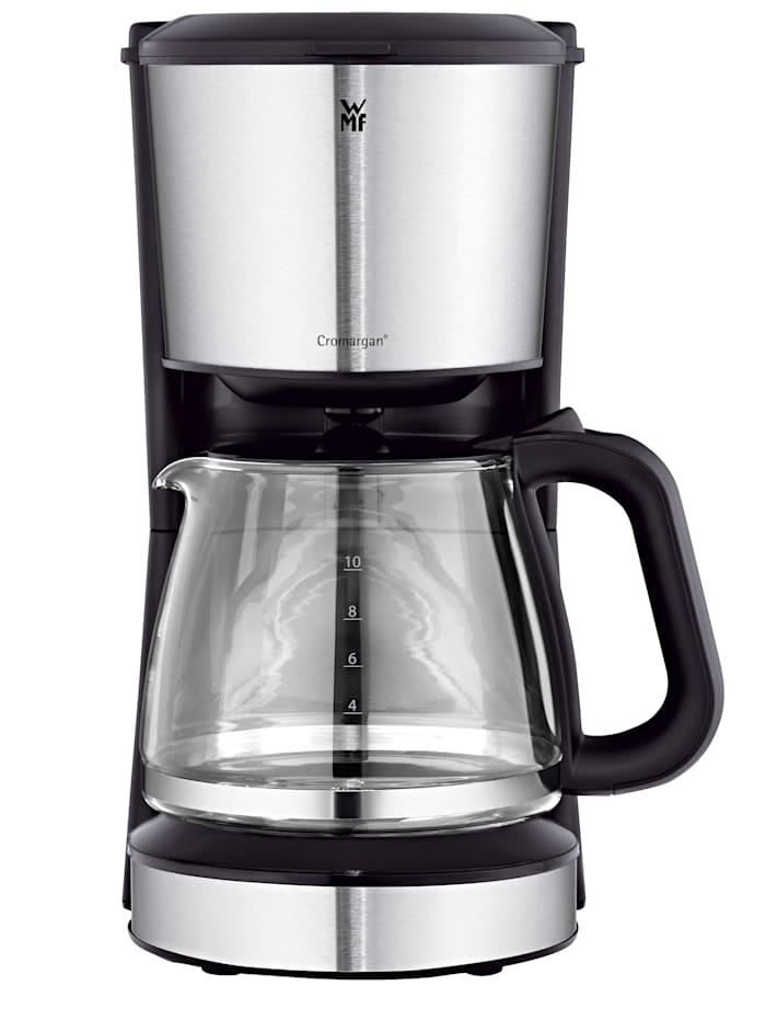 WMF Koffiezetapparaat, Zilverkleur