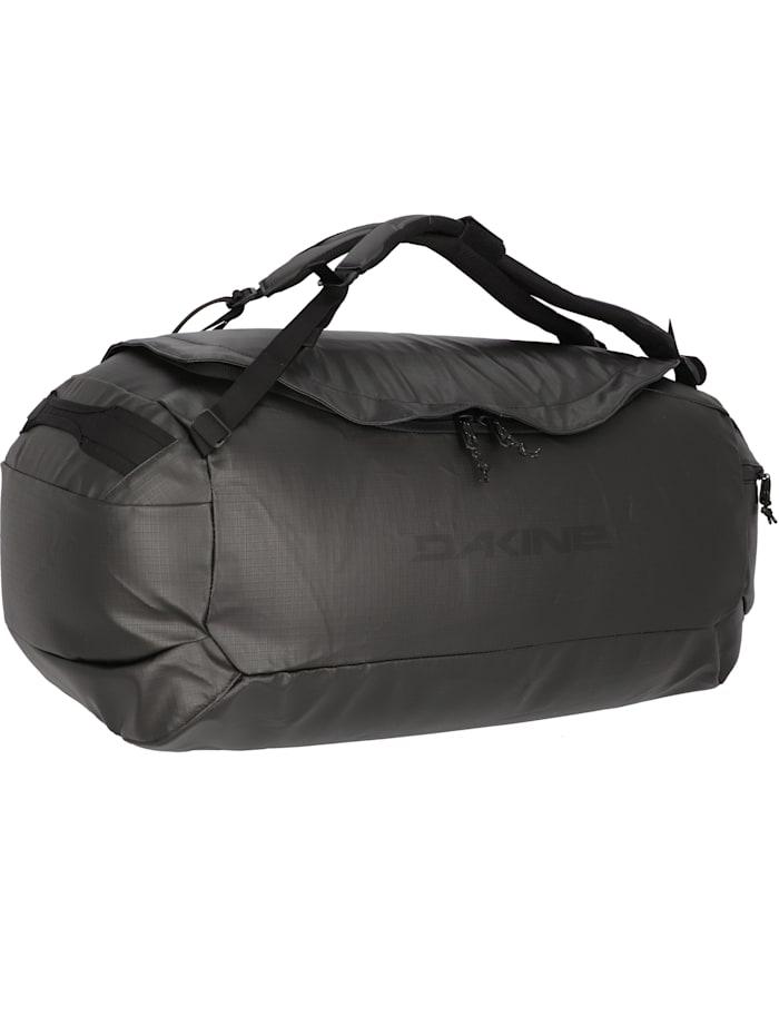 Ranger Duffle 90L Reisetasche mit Rucksackfunktion 74 cm