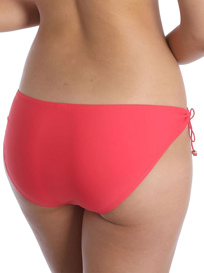 Bikini Slip SWEET CORAL